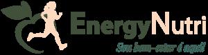 EnergyNutri